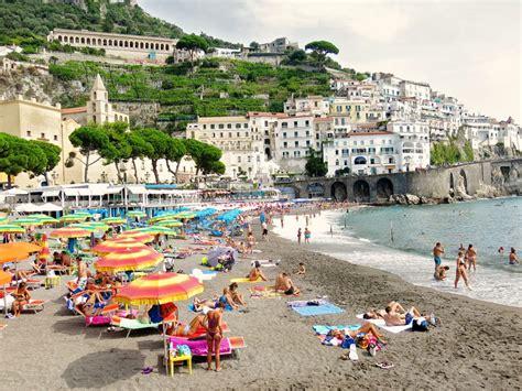 best amalfi coast best amalfi coast towns to visit on an spectacular amalfi