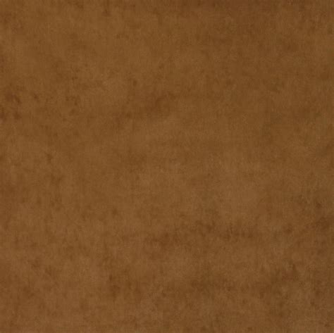 upholstery microfiber fabric cashew beige and brown solid soft microsuede microfiber