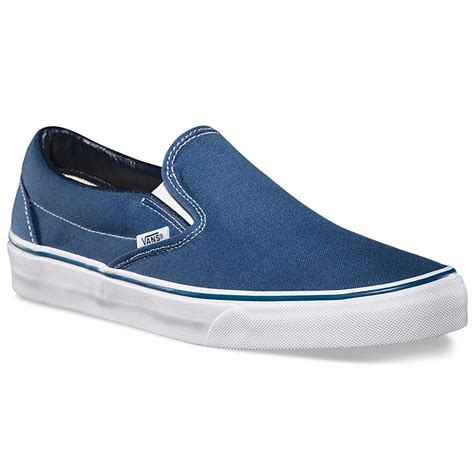 Vans Slipon vans slip on shoes 28 images vans classic slip on