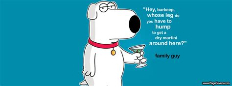 griffin dry goods here s what i ve been up to stewie brian family guy on pinterest stewie griffin