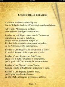 Home Design App Review cantico delle creature italian hd for ipad download