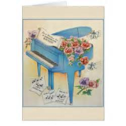 birthday for pianist gifts on zazzle