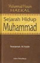 Qomar Sejarah Hidup Nabi Muhammad biografi nabi muhammad saw empat shahabat khulafaur rasyidin saripedia