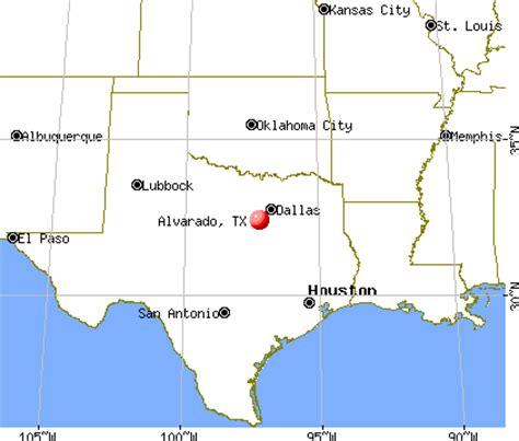 alvarado texas map alvarado texas tx 76009 profile population maps real estate averages homes statistics