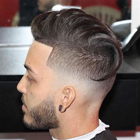 21 low fade comb over haircut ideas designs hairstyles 21 shape up haircut styles