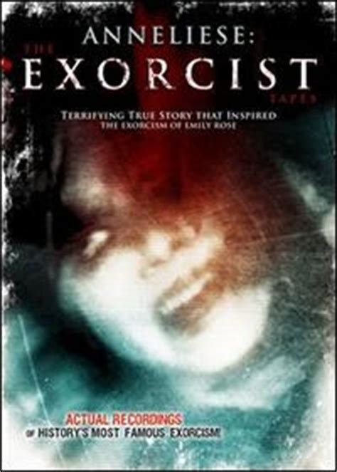 film exorcist online pak trading anneliese the exorcist tapes 2011 hollywood