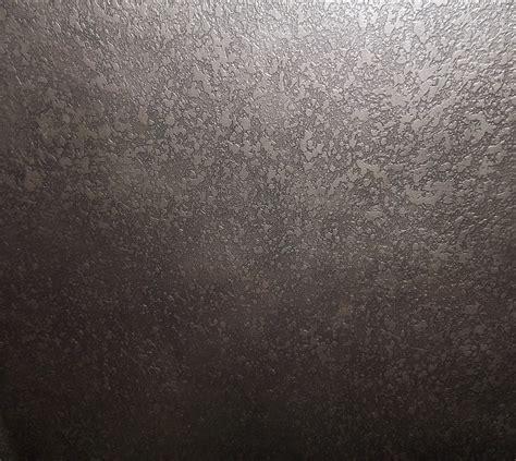 interior wall textures types of interior wall textures creativity rbservis com
