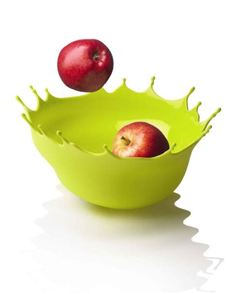 cool fruit bowls 30 modern fruit bowls with decorative centerpiece appeal