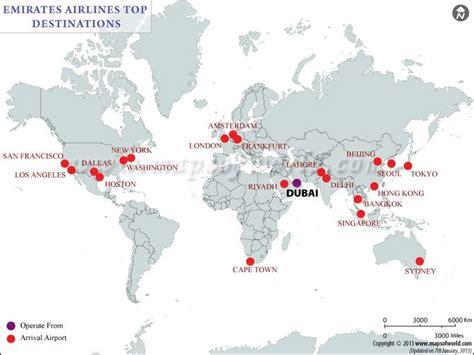 emirates destinations best 25 flight schedule ideas on pinterest airplane