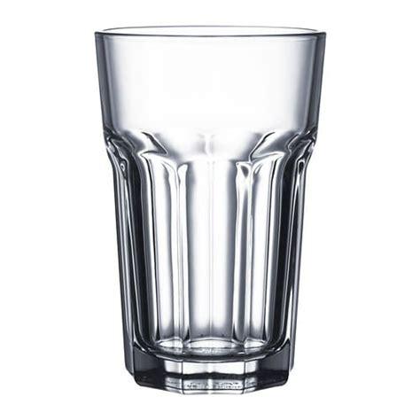 bicchieri ikea pokal bicchiere ikea
