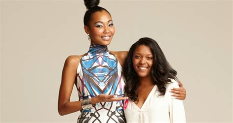 The Future Project Runway Hopefuls by Dom Streater Won Project Runway Now What The