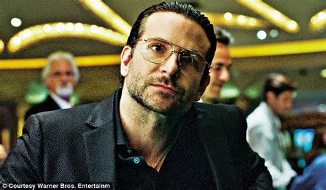 bradley cooper war dogs war dogs a tale of two gun runners is witty scary and shockingly true