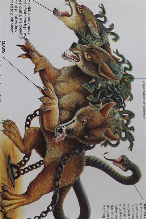 mythological names mythological creatures list www imgkid the image kid has it