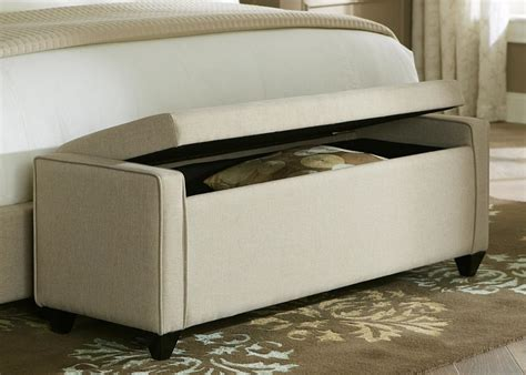 Storage Ottoman Australia Walmart Bench Or And Bedroom