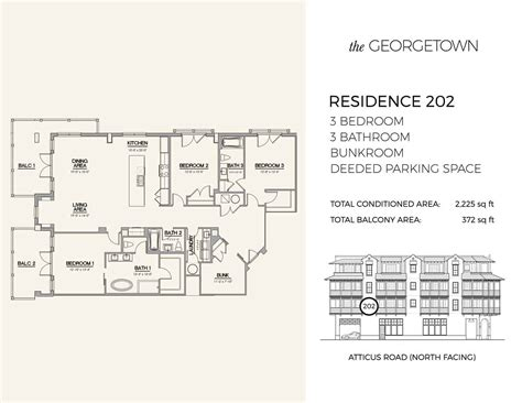 georgetown floor plan 100 georgetown floor plan 2d floor plans neezo