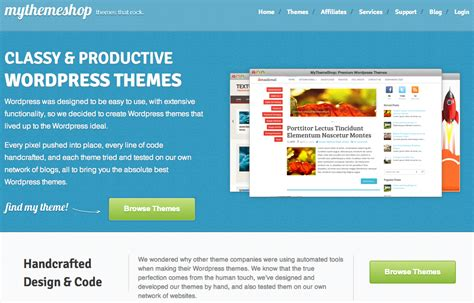 themes wordpress buy where to buy wordpress themes best premium templates