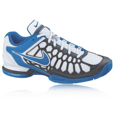 Sneakersneaker Wedgeswedgesheelskets 11 nike air zoom breathe 2k11 tennis shoes 50 sportsshoes