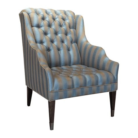 Tufted Wingback Chair Sale by Tufted Wingback Arm Chair Kdrshowrooms