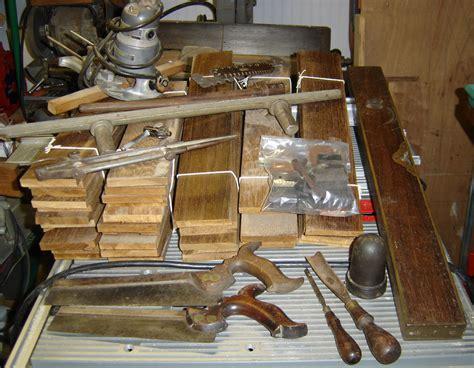 intermediate woodworking projects modern woodworking projects creative blue modern