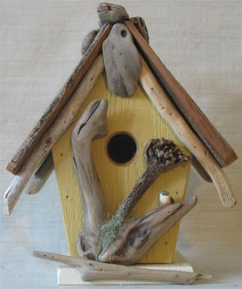 32 best ncaa bird houses images on pinterest