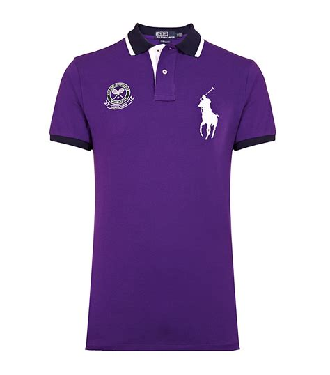 Polo Shirt Logo By Crion polo shirt logo www imgkid the image kid has it