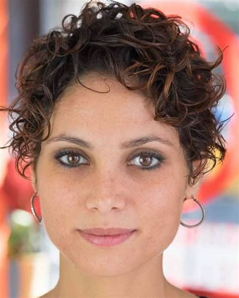 hairstyle ideas for very short hair pixie hairstyles for curly hair 2017 hairstyles