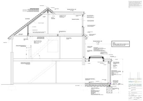 Regulation Ceiling Height by Image Gallery Loft Extension Building Regulations