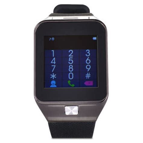 buy icex watch mobile online at best price in india on