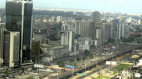 10 Fun, Interesting Facts About Nigeria