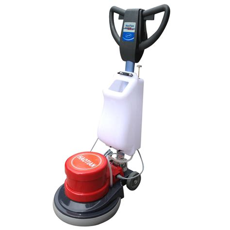How To Wash Rugs In Washing Machine by Washing Machine Brush Machine Carpet Cleaning Machine