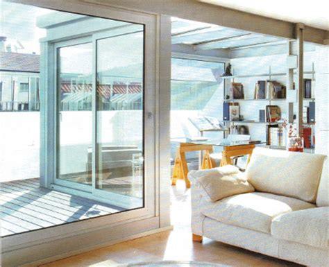 vetrata veranda vetrate per verande 8226