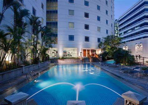comfort hotel singapore budget hotels and resorts in singapore
