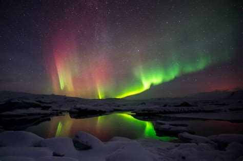what causes northern lights alaska what causes the borealis golden eagle luxury trains