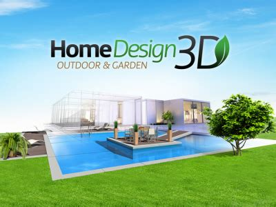 exterior home design quiz home design 3d outdoor garden ipad 82 100 test photos