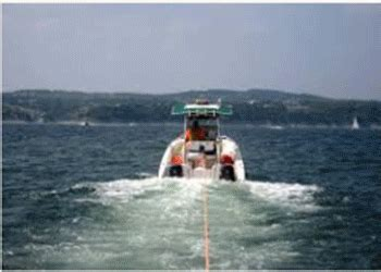 boat towing services lake tahoe california tahoe boat - Tow Boat Gif