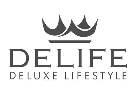 delife ebersdorf delife m 246 bel kaufen delife bei rakuten