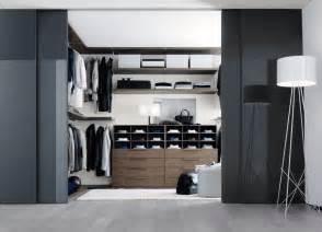 bedroom closet design bedroom closets and wardrobes
