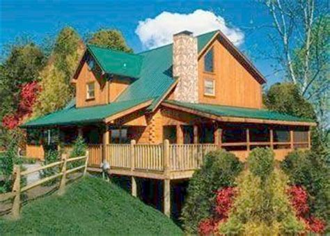 Luxury Cabin Rentals In Gatlinburg Tn by Top 10 Gatlinburg Luxury Cabin Rentals Resortsandlodges