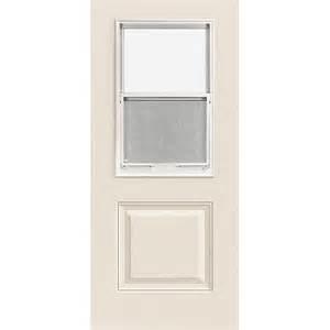 Reliabilt Interior French Doors Exterior Doors Part 2