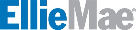 ellie mae reports second quarter 2017 results | business wire