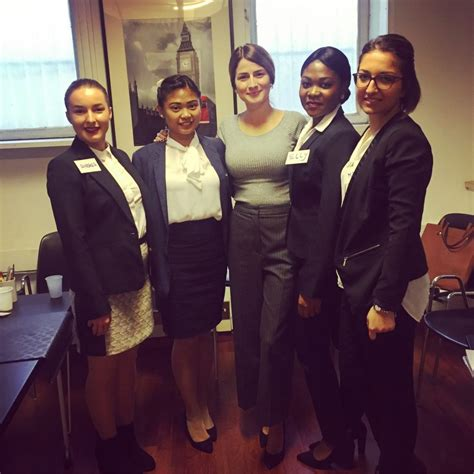 cabin crew course cabin crew course archives how to be cabin crew