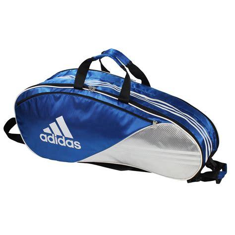 Tas Pingpong Donic Sport Bag Vegas adidas tour line thermo 6 racket bag sweatband