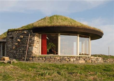 sheep housing design black sheep house a grand design s turf top eco home tv winner is up for sale