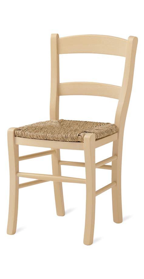 veneta cucine sedie best sedie veneta cucine gallery ideas design 2017