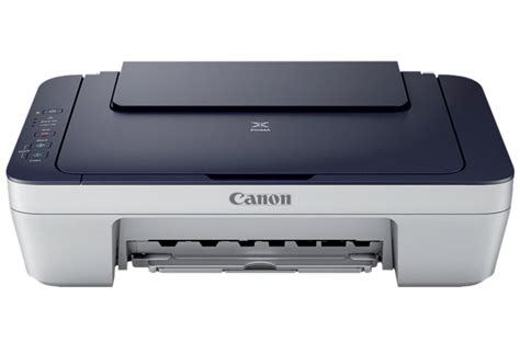 resetter for canon pixma e400 canon pixma e400 is a good printer for home use