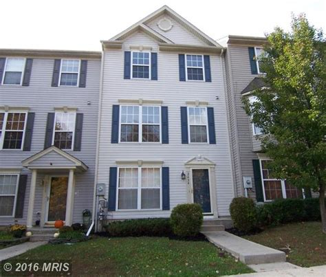 4 bedroom white marsh homes for rent white marsh md