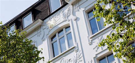 wohnungen kaufen wiesbaden cks immobilien consultcks immobilien consult ihr