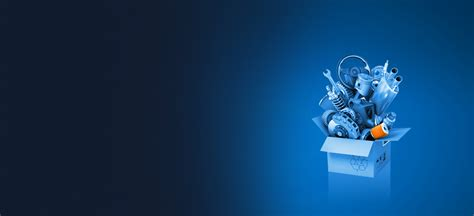 Motor Trade Insurance Direct by Motor Trade Insurance Tradex