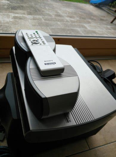 sony dav   dvd home theater system  sale