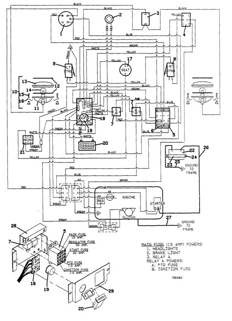 wright stander wiring diagram fitfathers me